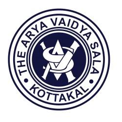 Аюрведические капли для носа и ушей Анутайлам, Арья Вадья Фармаси, Anu Tailam Drops AVP, 10мл