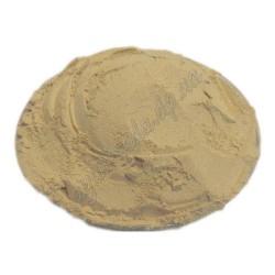 Хаджод порошок 100г. развесной Хімалаян інт., Himalayan International, Hadjod, для суставов и костной ткани, Аюрведа