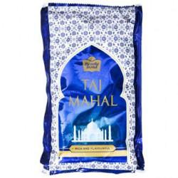 Индийский черный чай Брук Бонд Тадж Махал, Brooke Bond Taj Mahal 100г., Аюрведа,