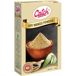 Порошок Манго Еверест, Dry Mango Everest, для Аюрведических и вкусных блюд