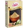 Порошок Манго Амчур 100г., Dry Mango Catch, эксклюзивная приправа, Аюрведа