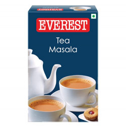 Масала для Чая Еверест, Масала Чай, Everest, 50грамм