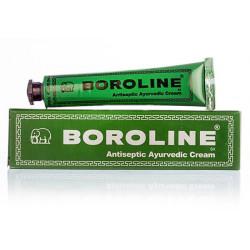 Крем антисептический Боролайн, аюрведический творит чудеса, Boroline, 20грамм