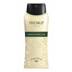 Шампунь Тричуп, комплексный уход, Trichup Shampoo, 200мл