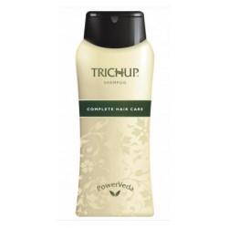 Шампунь Тричуп, комплексный уход, Trichup Shampoo, 100мл