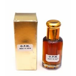 Эфирное масло Опиум, Gulabsingh Opium 10ml.