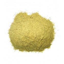Кардамон зеленый молотый, 50 грамм