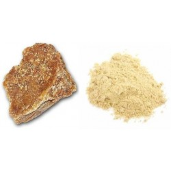 Асафетида 60%, 50 грамм, специя Аюрведическое лекарство