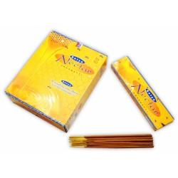 Благовоние Nectar Incense Satya 45грм