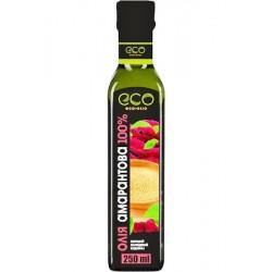 Амарантовое масло натуральное 100% - Оздоровление всего организма 250мл