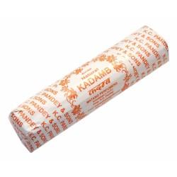 Ароматические палочки Натуральное Кадамба, Natural Kadamb 250 грамм упаковка MP