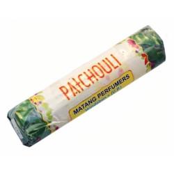 Ароматические палочки Патчули, Patchouli 250 грамм упаковка MP