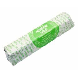 Ароматические палочки Натуральный Жасмин, Natural Jasmine 250 грамм упаковка MP