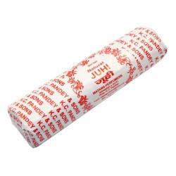 Ароматические палочки Гималайский Жасмин, Natural Juhi 250 грамм упаковка MP