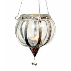 Светильник подвесной в арабском стиле Арт.HL17