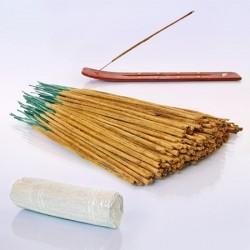 Ароматические палочки Джаганатх - Jagannath 250 грамм упаковка RLS