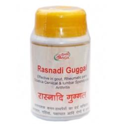 Мумие Шиладжитвати, Шиладжит, Shilajeet Shri Ganga 300таблеток