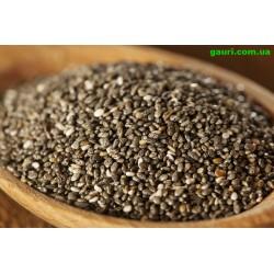 Семена Чиа - Испанский Шалфей, природный антибиотик, 50грамм