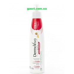 Серум (Сыворотка) для кожи (лицо, тело, руки) осветляющая, Vatika Dermoviva Fair & Radiant Skin