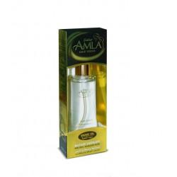 Серум для волос Дабур Амла восстанавливающая терапия, Dabur Amla Serum Repair Therapy, 50мл