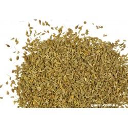 Анис, (Сладкий Тмин, Хлебное семя, Голубиный Анис), Anise, 50грамм