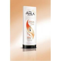 Кондиционер Дабур Амла со Змеиным Маслом, для секущихся волос, Dabur Amla Snake Oil Conditioner, 200мл