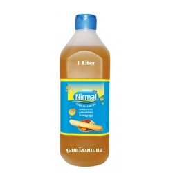 Кунжутное масло пищевое и массажное 1литр, КФЛ Нирмал, Sesame Oil KLF Nirmal