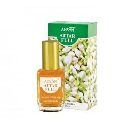 Духи Полный аромат Жасмина, Full aroma Jasmine, Ahsan Attar Full, 30мл