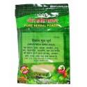 Видхара Чурна порошок, VIDHARA MOOL Churna, Argyreia Speciosa, Powder, Pure Herbal Nidco
