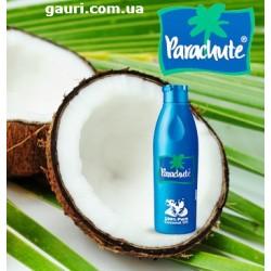 Кокосовое масло 6мл. Parachute для волос, 100% натуральное для красоты и здоровья!