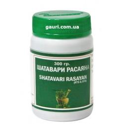Шатавари Гулам, Шатавари Кальп, Шатавари Расаяна, расаяна для женщин, Shatavari Gulam, Shathaavari Rasayana, Shatavari Kalpa