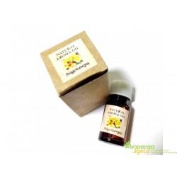 """Ароматическое масло Наг Чампа, """"Nag Champa"""" натуральное масло, 10мл"""