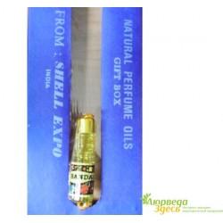 Ароматическое масло Магнолия, Magnolia, 3 мл