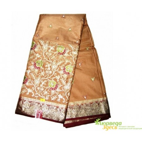 Сари Sanskruti - 3