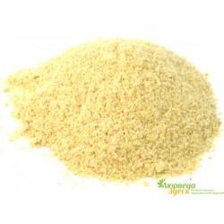 Васаситопалади, Ситопалади, Sitopaladi, противовоспалительное отхаркивающее средство, 100грм