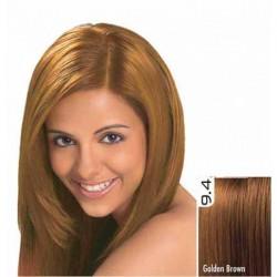 Краска для волос Колор Мейт Золотисто-Коричневый, COLOR MATE Hair Colors Golden Brown