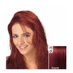 Краска для волос Колор Мейт Бургунди, COLOR MATE Hair Colors