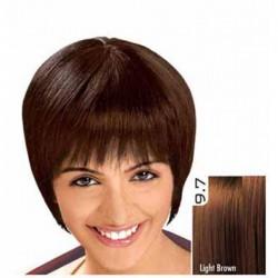 Краска для волос Колор Мейт Светло-Коричневый, COLOR MATE Hair Colors Light Brow