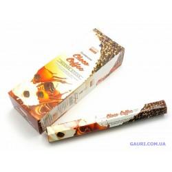 Благовоние Choco Cofe Darshan, Шоколад Кофе, Агарбати Ароматические Палочки