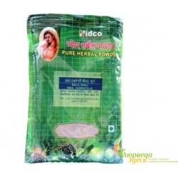 Пунарнава чурна - Боерхавия порошок - Nidco - лечение инфекций