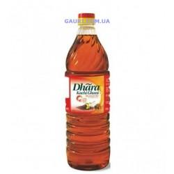 Горчичное масло 1л., Mustard oil