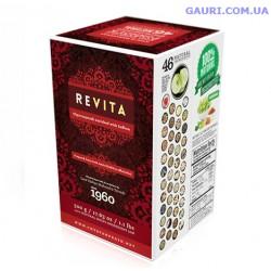 Чаванпраш Ревайта, Chyavanprash Revita, из свежих плодов Амлы
