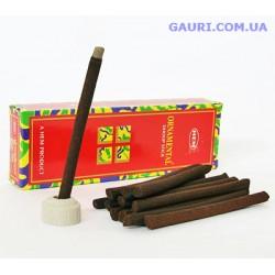 Благовоние безосновное Орнаментал, Ornamental Dhoop Sticks