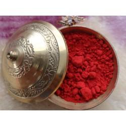 Кум Кум - Синдур, 50 грамм