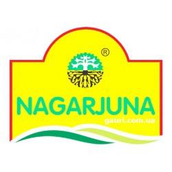 Вайю Гулика Нагарджуна, 100таб. для вашего серца при желудочных проблемах,Vayu Gulika, Kasthuryadi Gulika, Nagarjuna