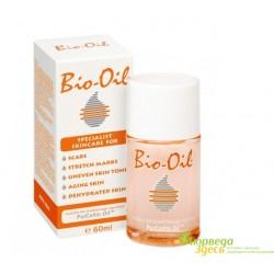 Био Ойл, Bio-Oil®, это экспертный уход за кожей