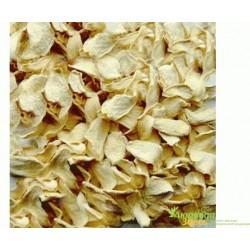 Имбирь корень лепестки 50 грм., всегда на Вашем столе!