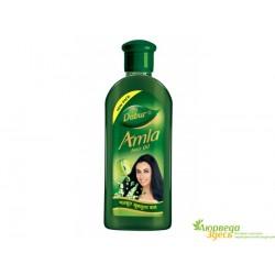 Масло Дабур Амла 45 мл. для волос Dabur Enriched Amla Hair Oil