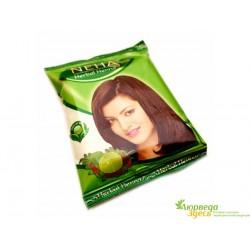 Хна для волос Бесцветная, Neha Herbal Natural, 30 грамм