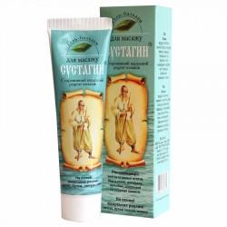Гель-бальзам для масажа Сустагин Триюга-ОМ 100 грамм